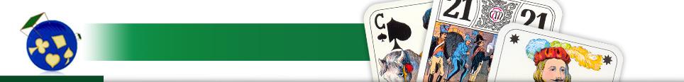 6f36555fc58939 JeuTarot   Jeu de tarot en ligne gratuit